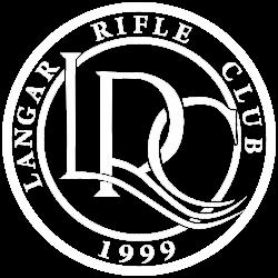 Langar Rifle Club